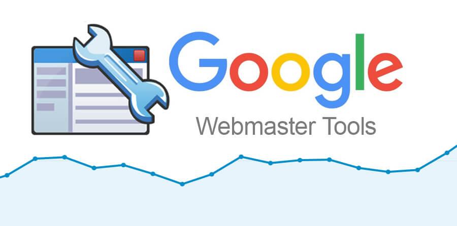 آموزش google-webmaster-tools