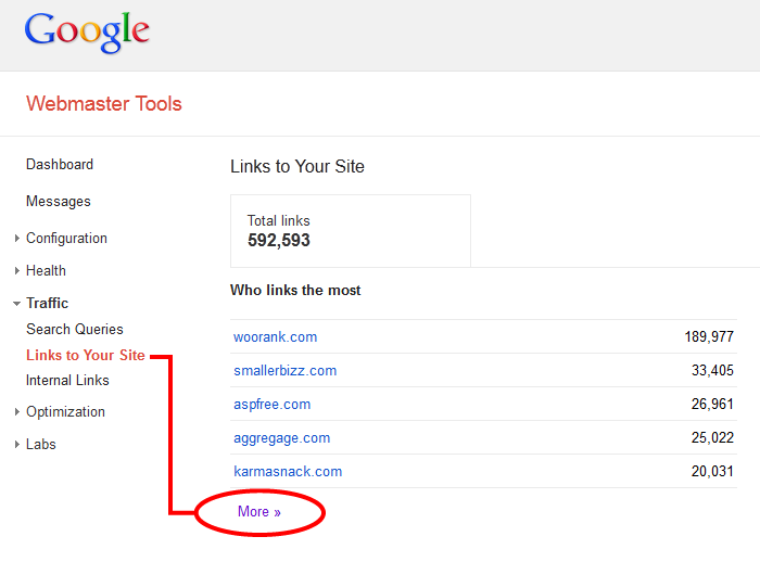 webmaster-tools-screenshot-1