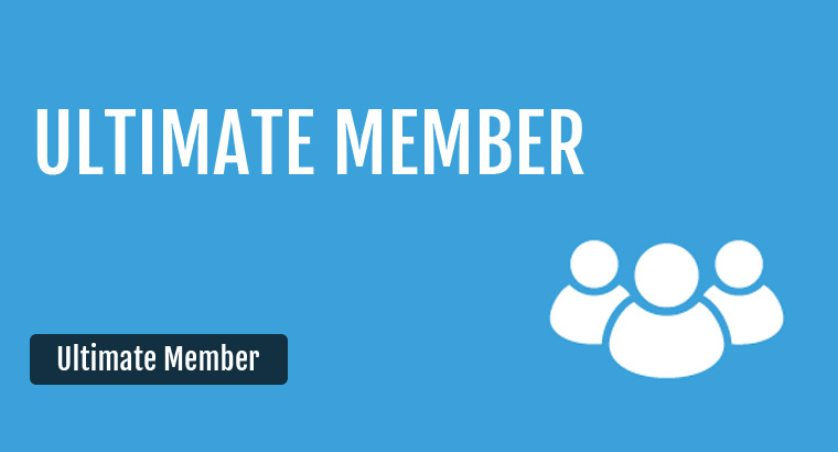 ultimate-member