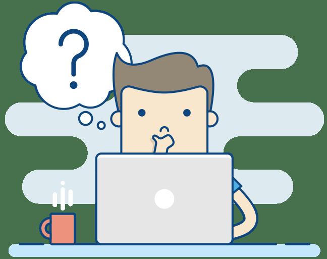 سوالات متداول ابزار وردپرس