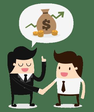 افزونه افزایش درآمد وردپرس