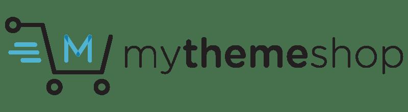 محصولات اورجینال mythemeshop