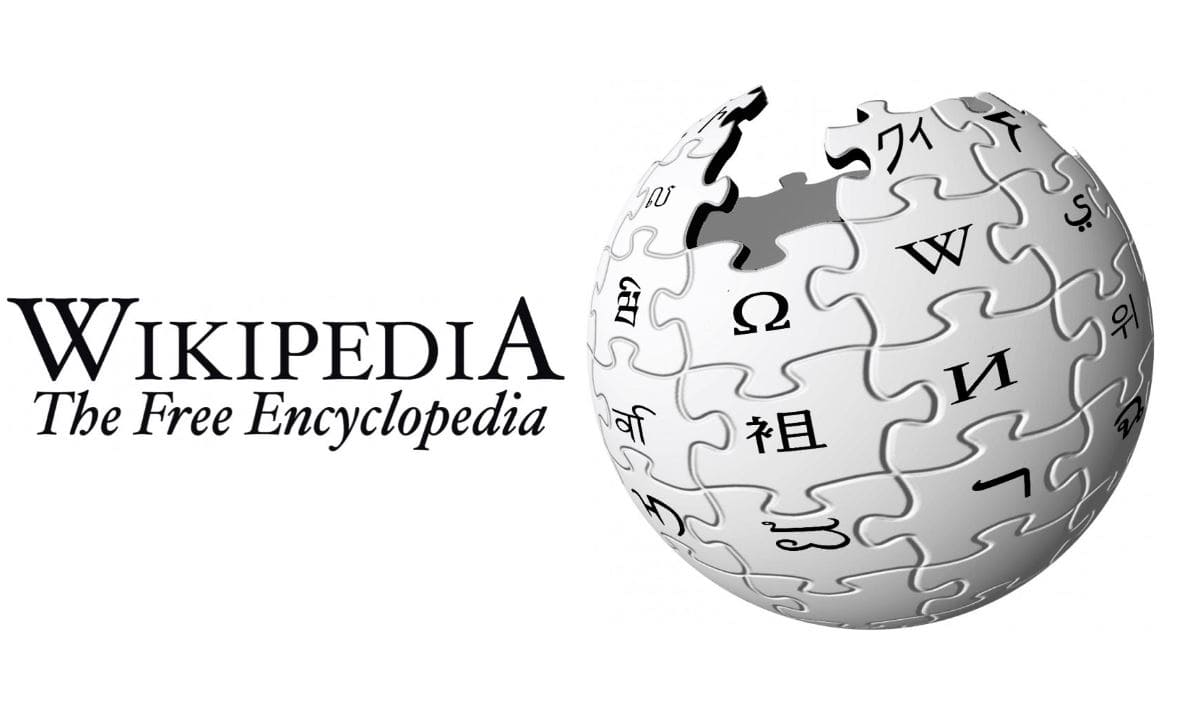 ویکی پدیا برای کلمه کلیدی