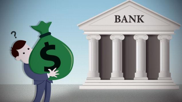 درگاه بانکی واسط برای ووکامرس