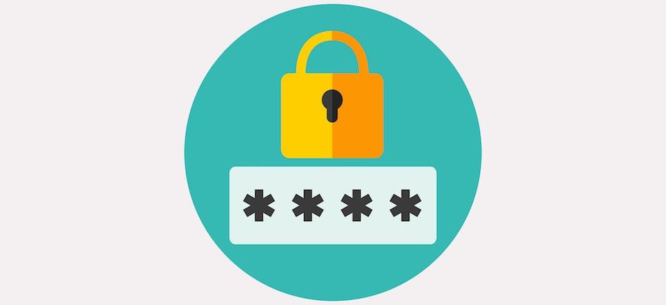 امنیت وبسایت وردپرسی