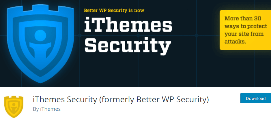 افزایش امنیت در لاگین وردپرس 7