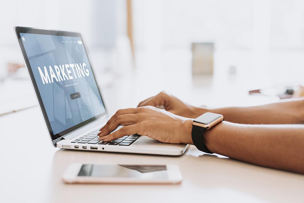مهارت های لازم در دیجیتال مارکتینگ