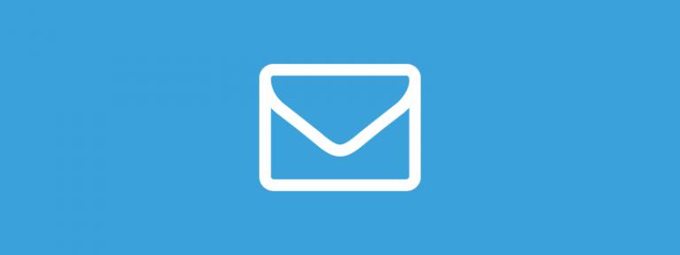 افزونه ارسال پیام کاربران وردپرس