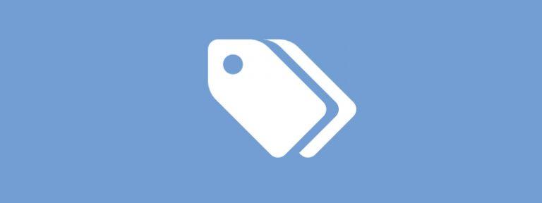 ثبت نام کاربران در وردپرس
