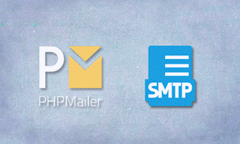 different-mailer-types