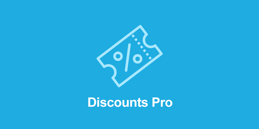 discounts-pro-featued-image