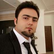 مهدی جبین